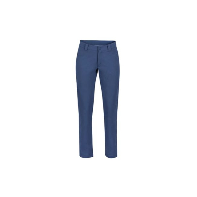Marmot - Women's Scree Pant