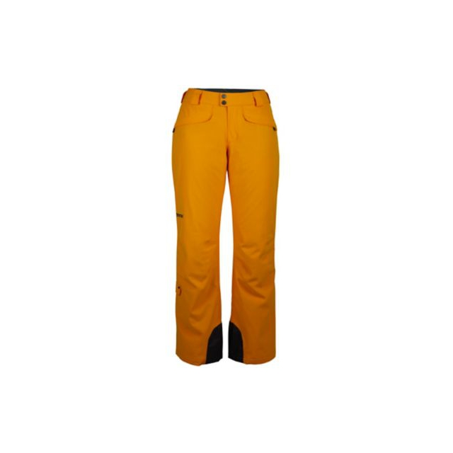 Marmot - Women's Skyline Insulated Pant