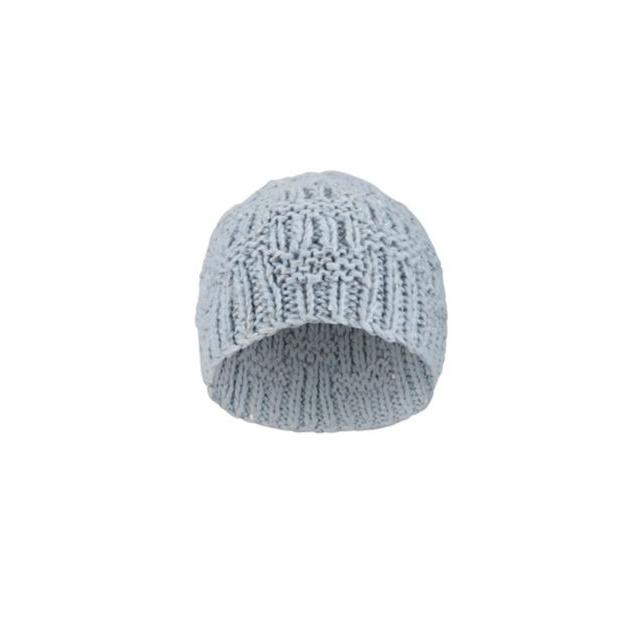 Marmot - Women's Sparkler Hat