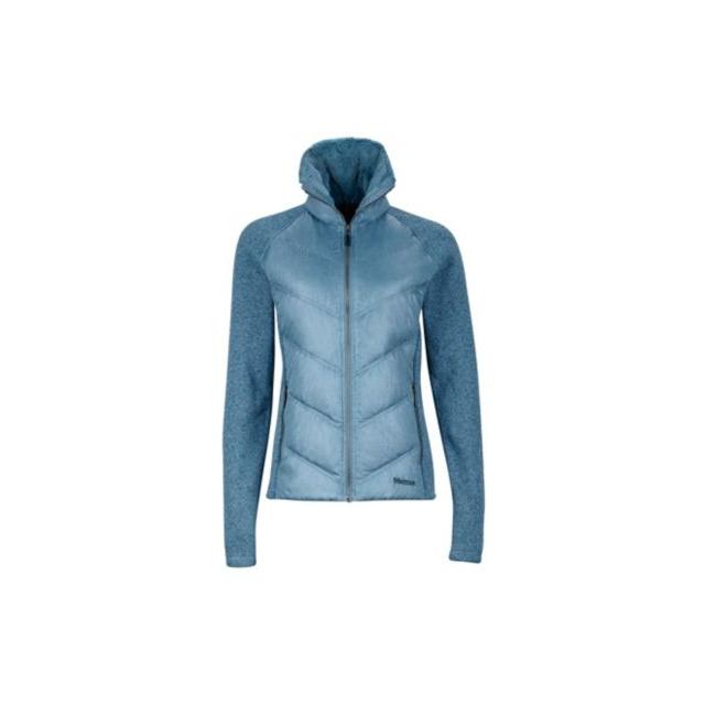 Marmot - Women's Thea Jacket
