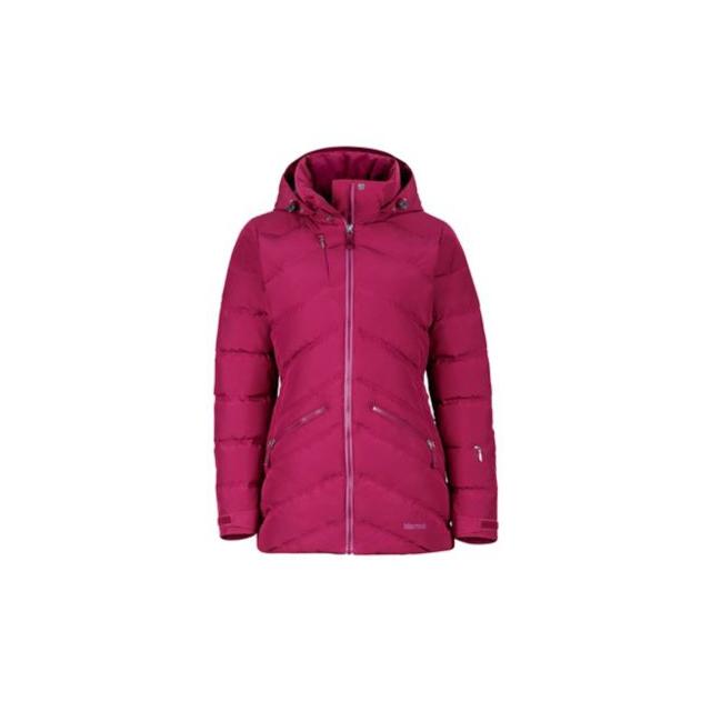 Marmot - Women's Val D'Sere Jacket