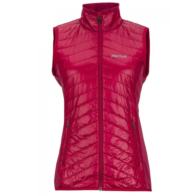 Marmot - Women's Variant Vest