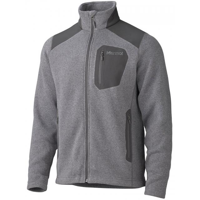 Marmot - Wrangell Jacket
