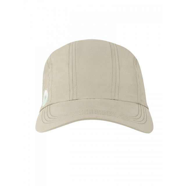 Marmot - Simpson Hiking Cap