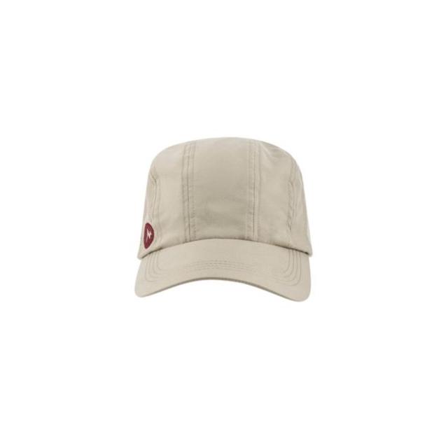 Marmot - Men's Simpson Hiking Cap