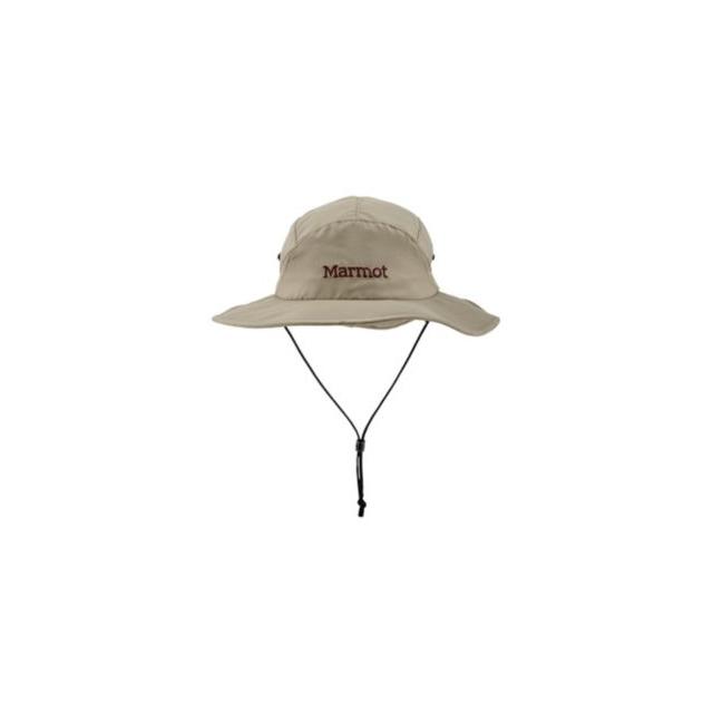Marmot - Men's Simpson Sun Hat