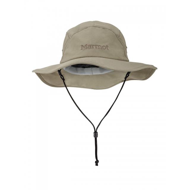 Marmot - Simpson Sun Hat