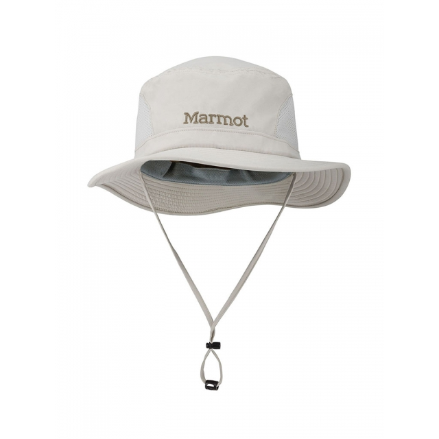 Marmot - Simpson Mesh Sun Hat