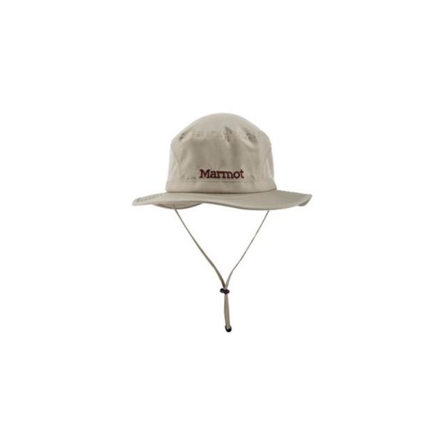 Marmot - Men's Simpson Mesh Sun Hat