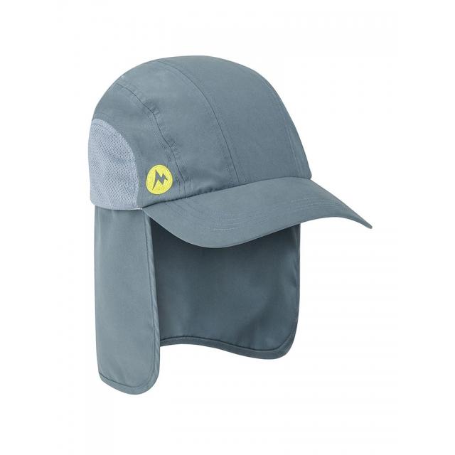 Marmot - Simpson Convert Hiking Cap