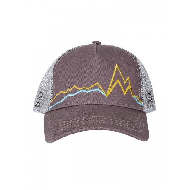 Marmot - Peak Bagger Cap