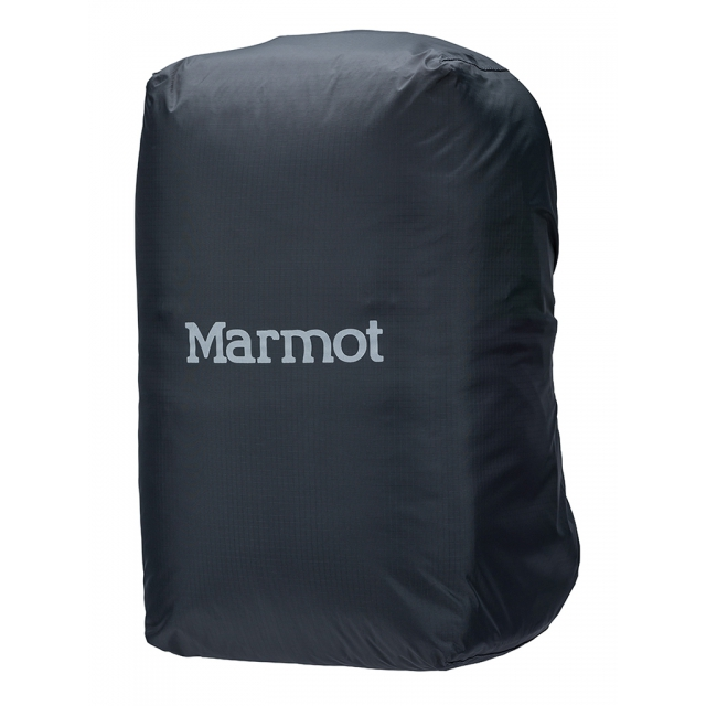 Marmot - Men's Rain Covers