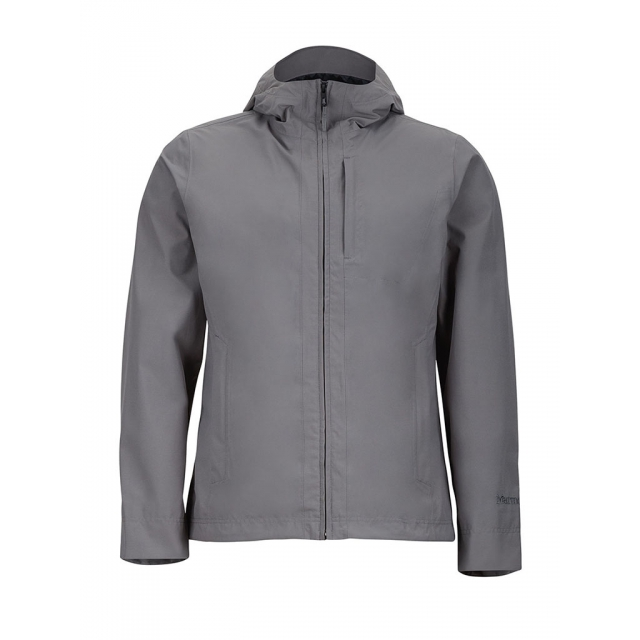 Marmot - Broadford Jacket