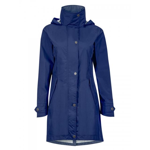 Marmot - Women's Mattie Jacket