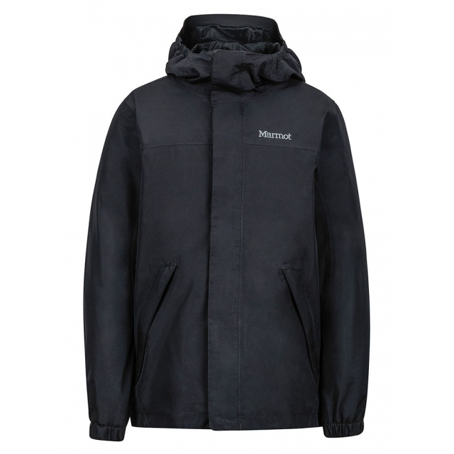 Marmot - Boy's Southridge Jacket
