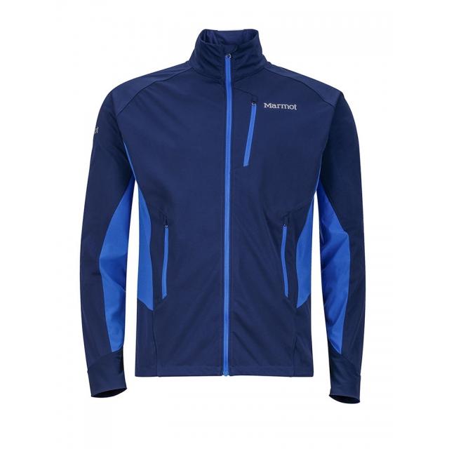 Marmot - Men's Fusion Jacket
