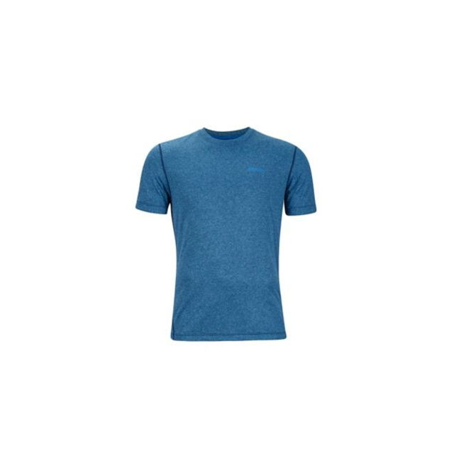 Marmot - Men's Conveyor Tee SS
