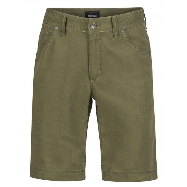 Marmot - Men's Matheson Short