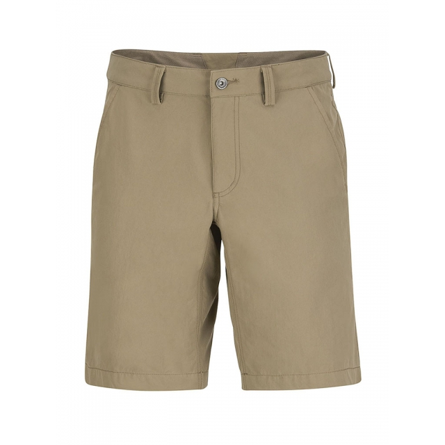 Marmot - Men's Harrison Short