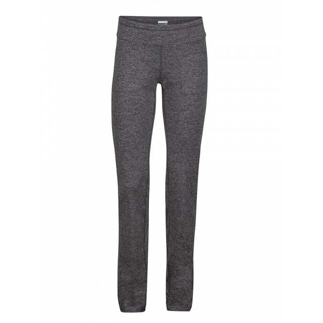 Marmot - Women's Everyday Knit Pant