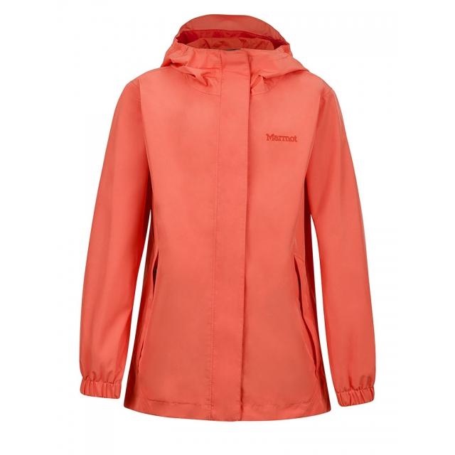 Marmot - Men's Southridge Jacket