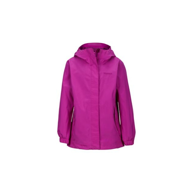 Marmot - Girl's Southridge Jacket