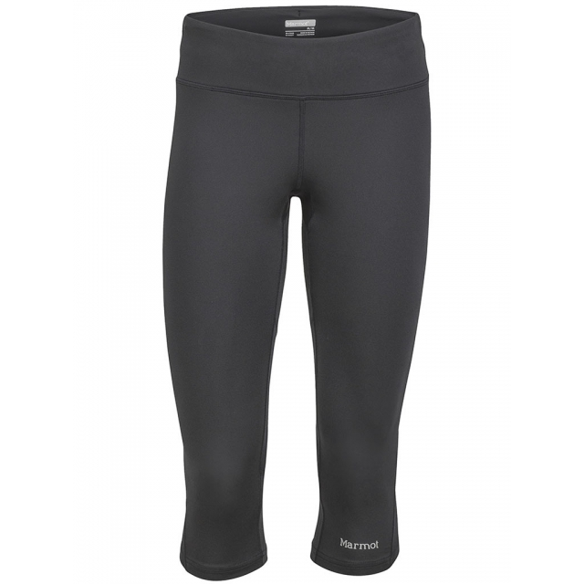 Marmot - Women's Interval Capri