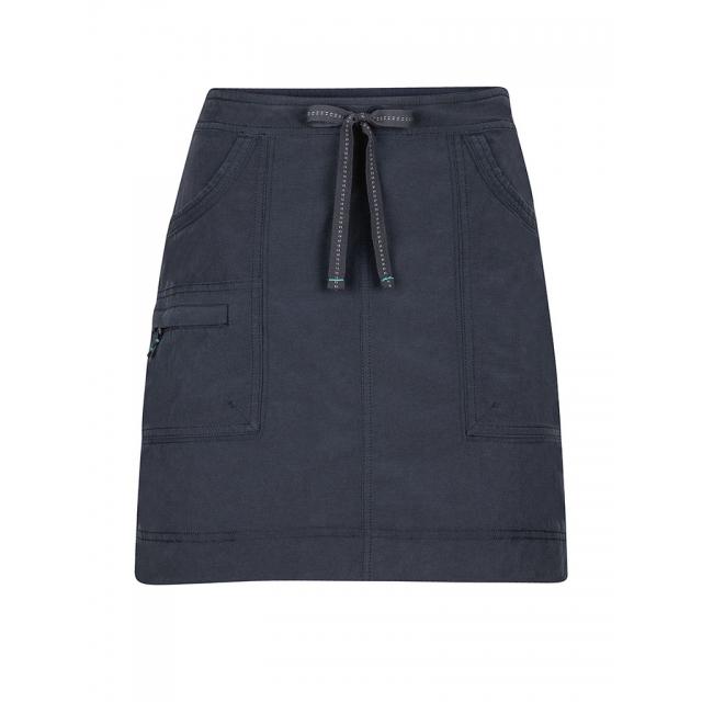 Marmot - Wm's Ginny Skirt