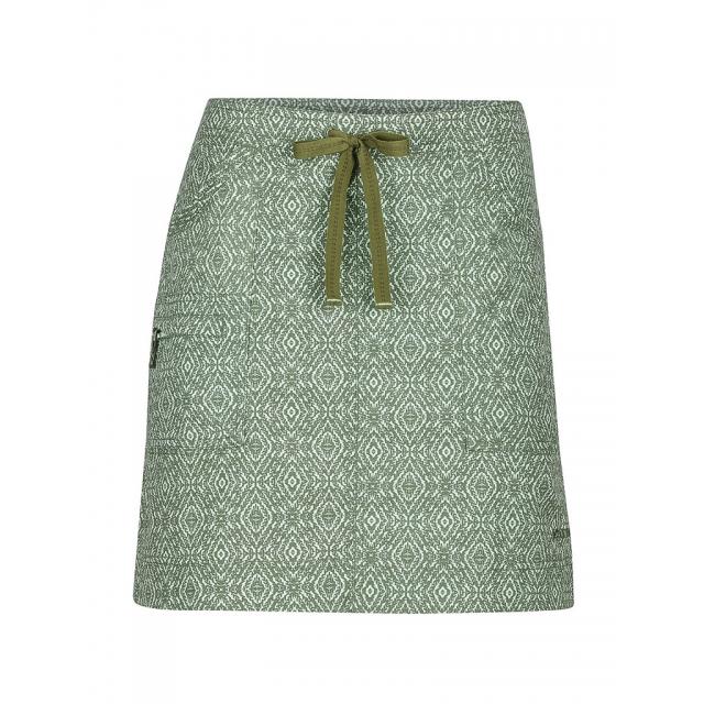 Marmot - Women's Ginny Skirt