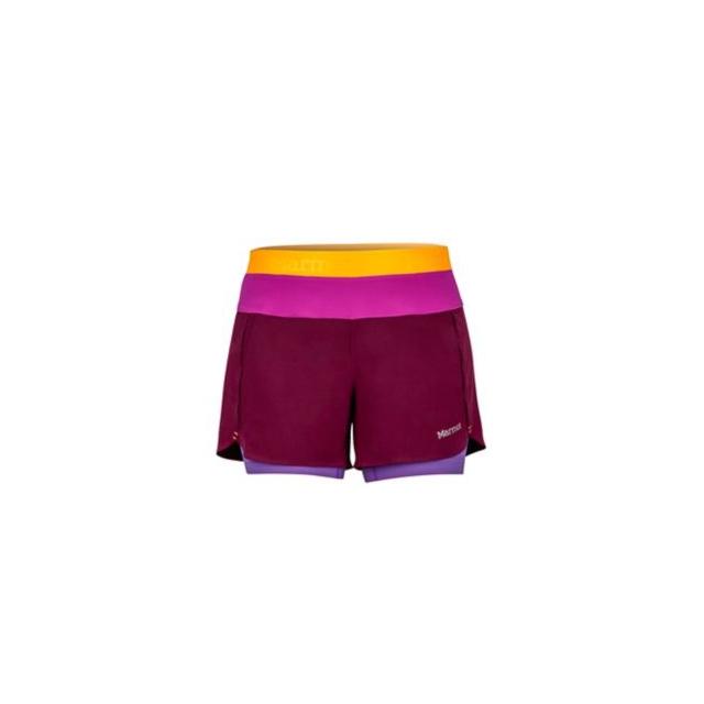Marmot - Women's Pulse Short