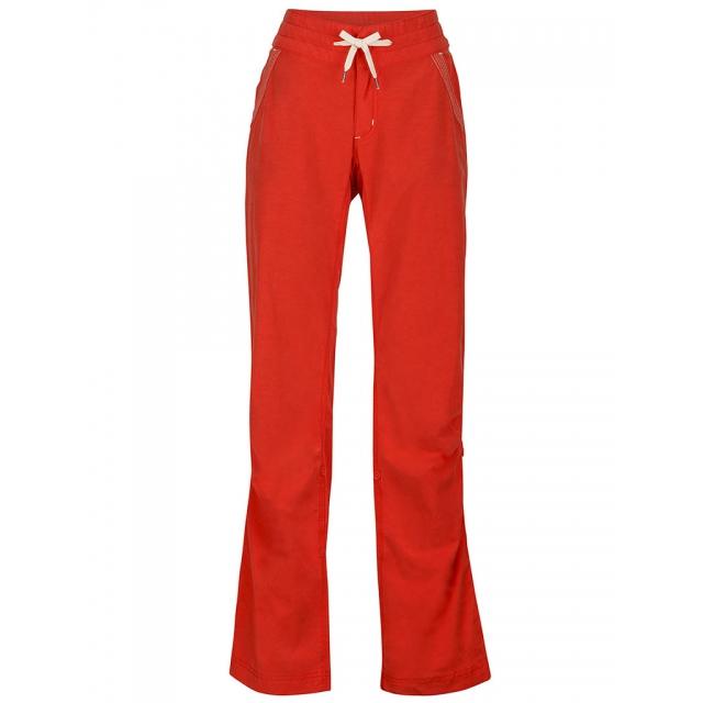 Marmot - Women's Leah Pant