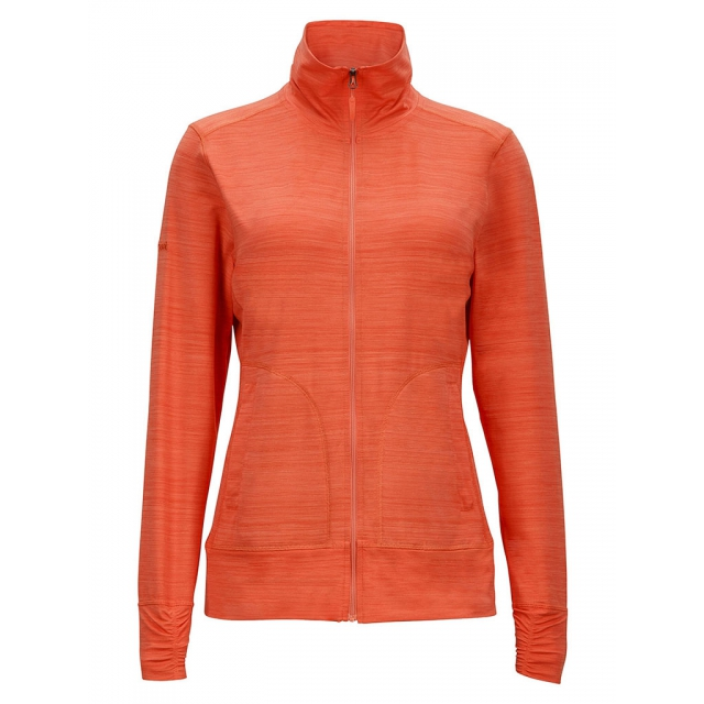 Marmot - Women's Sequence Jacket