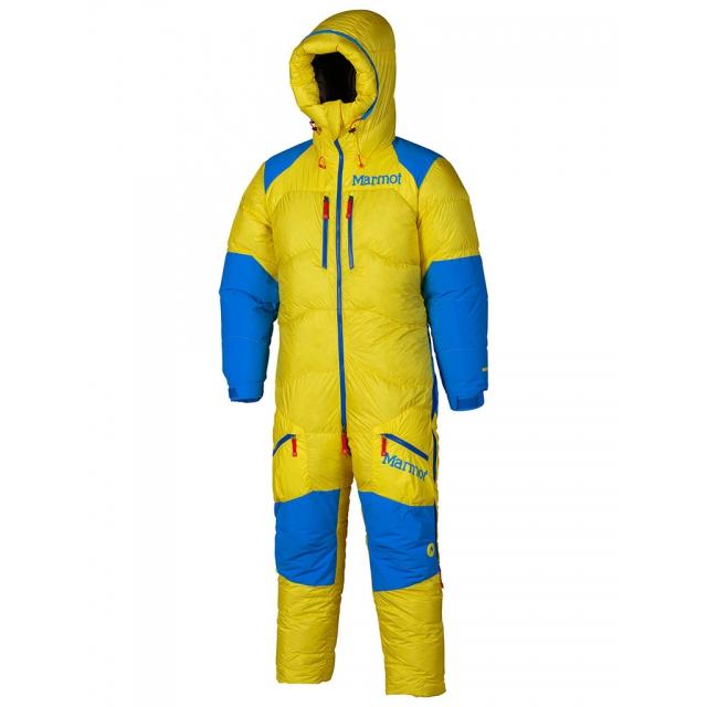 Marmot - 8000M Suit