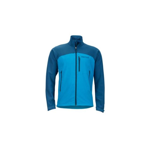Marmot - Men's Estes Jacket
