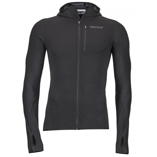 Marmot - Men's Thermo Hoody