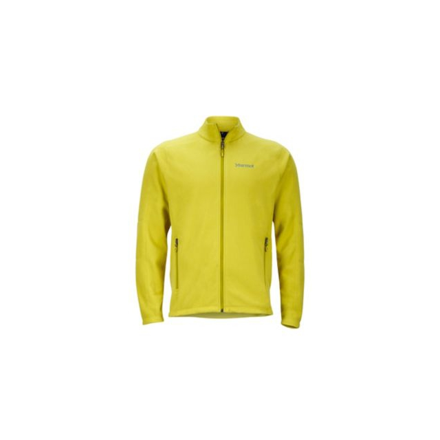 Marmot - Rocklin Jacket
