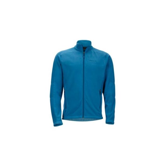 Marmot - Men's Rocklin Jacket