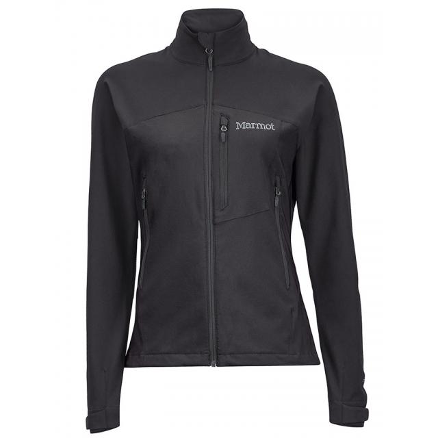 Marmot - Wm's Estes Jacket