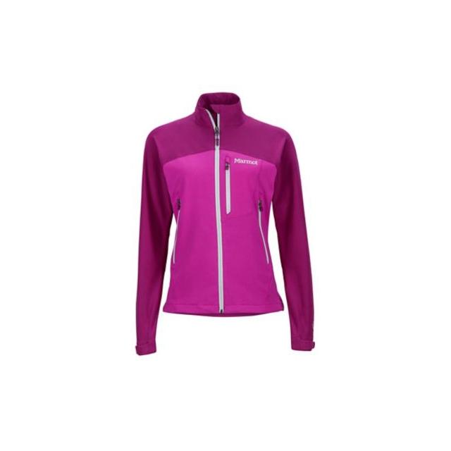 Marmot - Women's Estes Jacket