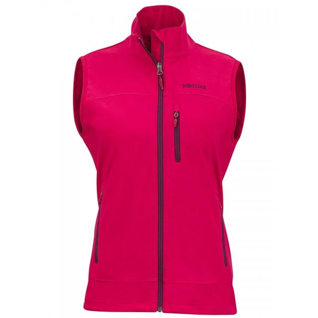 Marmot - Women's Tempo Vest