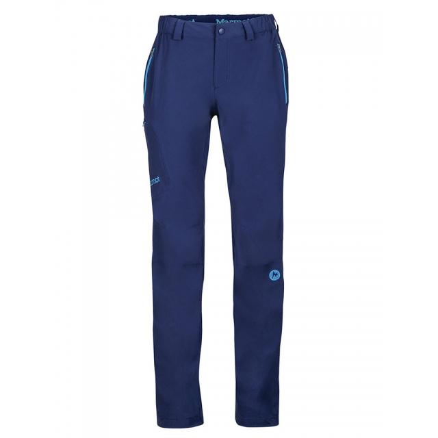 Marmot - Women's PCT Pant