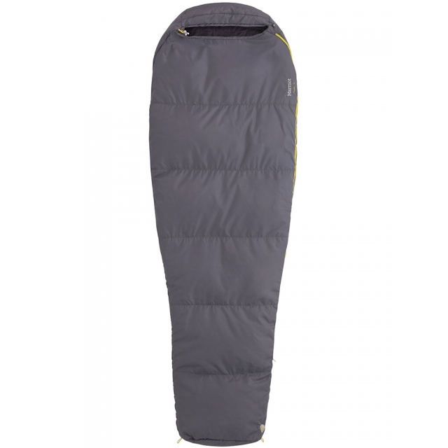 Marmot - NanoWave 55 Long