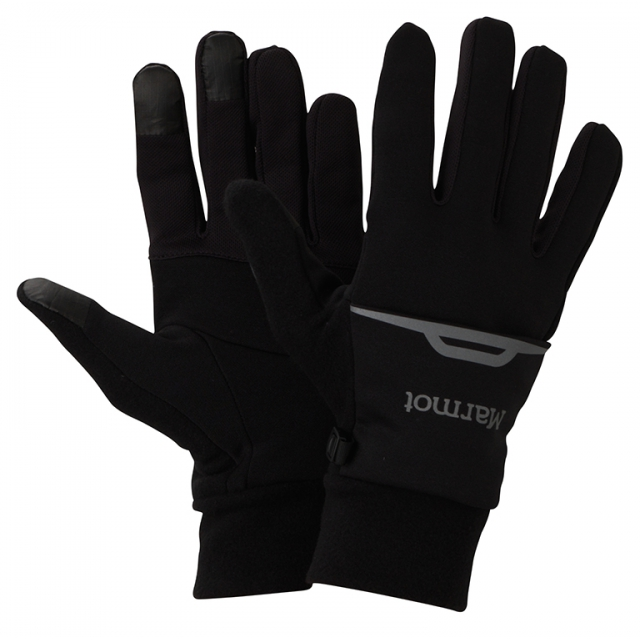 Marmot - Connect Trail Glove