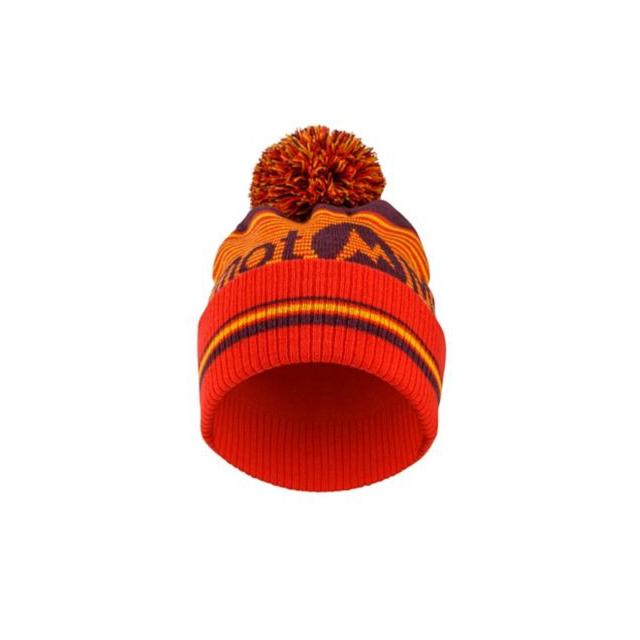 Marmot - Women's Foxy Pom Hat