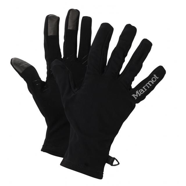 Marmot - Women's Connect Active Glove