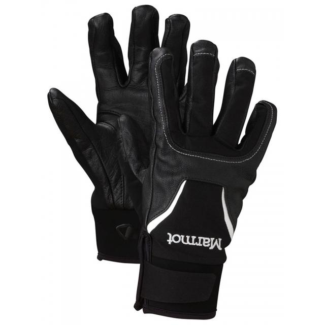 Marmot - Women's Spring Glove
