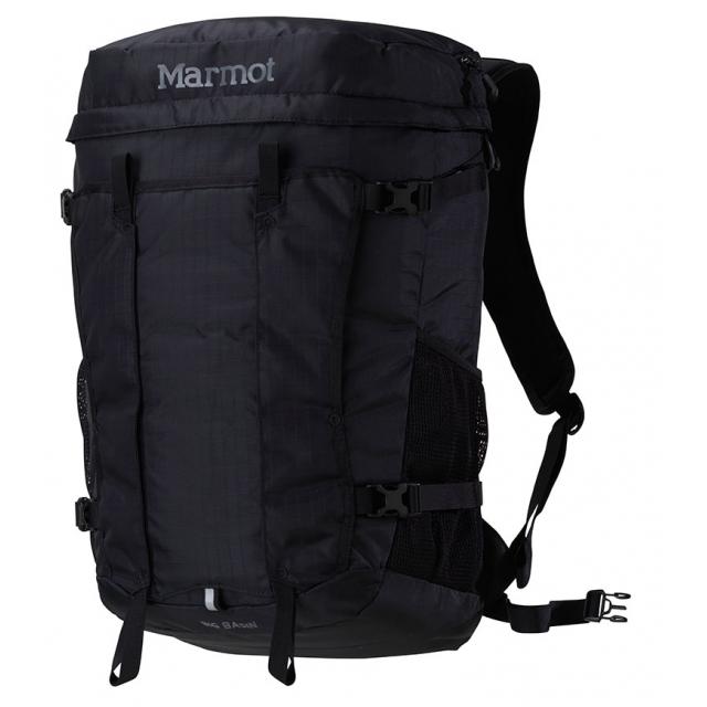 Marmot - Big Basin