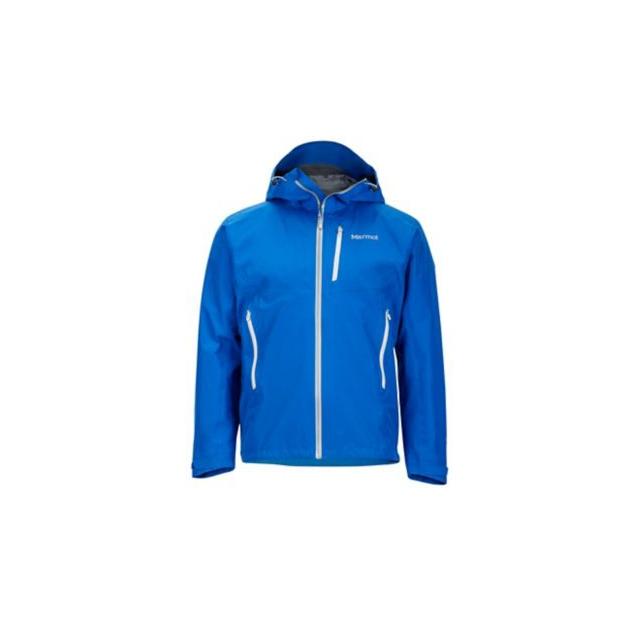 Marmot - Men's Speed Light Jacket