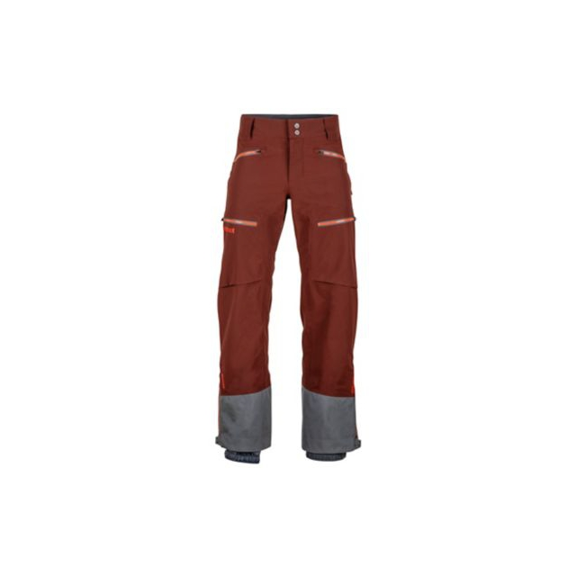 Marmot - Freerider Pant