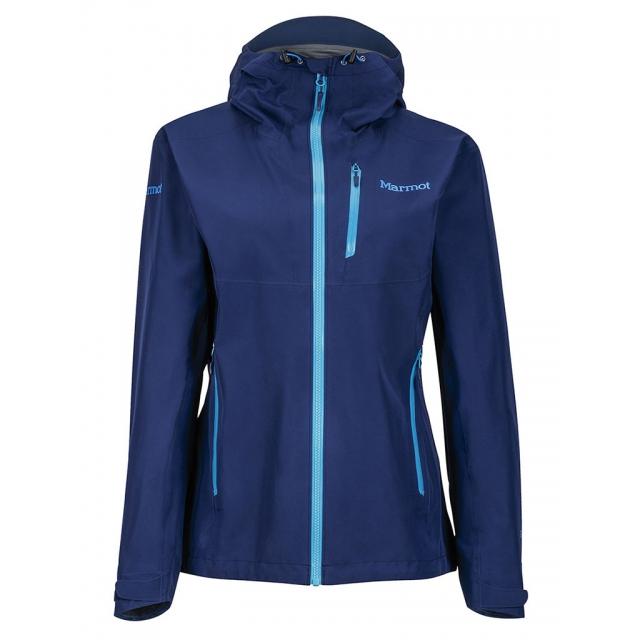 Marmot - Women's Speed Light Jacket